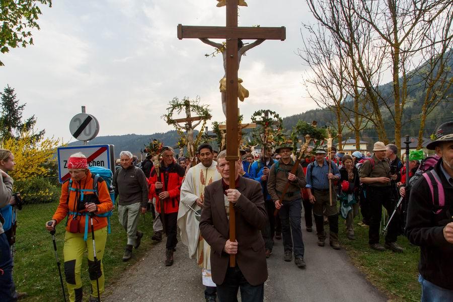Vierbergewallfahrt 2015_D6A1750