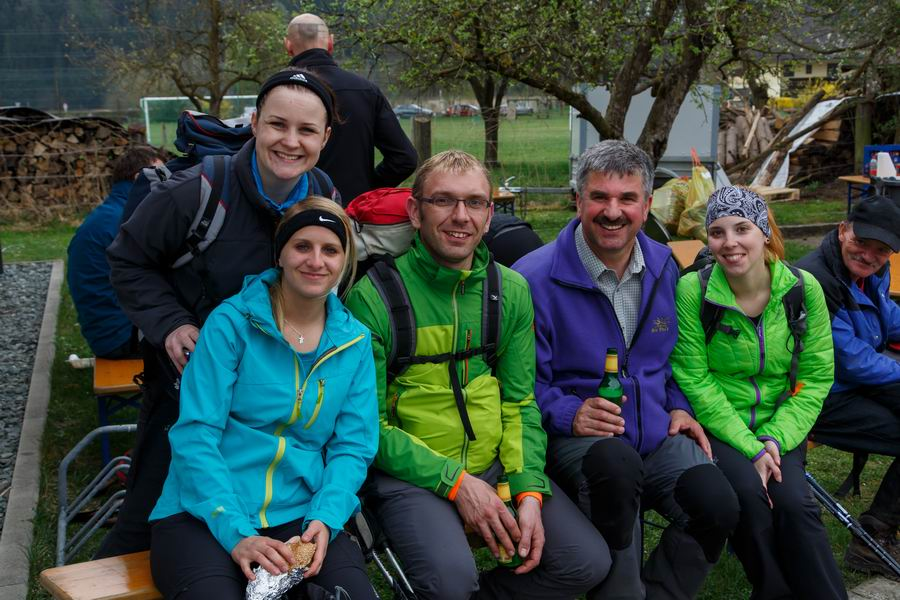 Vierbergewallfahrt 2015_D6A1758