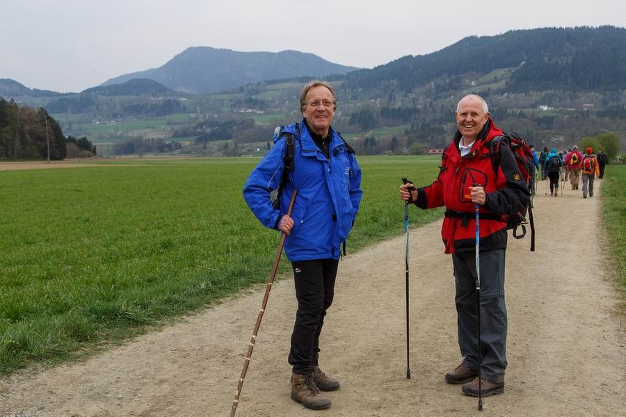 Vierbergewallfahrt 2015_D6A1764