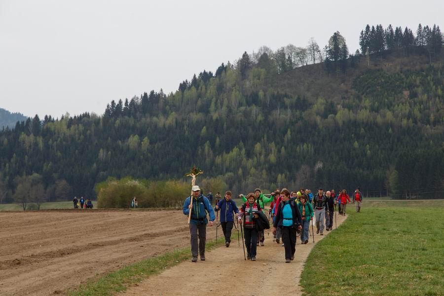 Vierbergewallfahrt 2015_D6A1767
