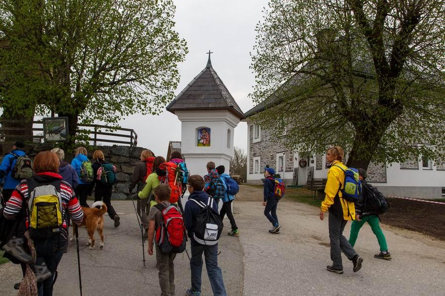 Vierbergewallfahrt 2015_D6A1769