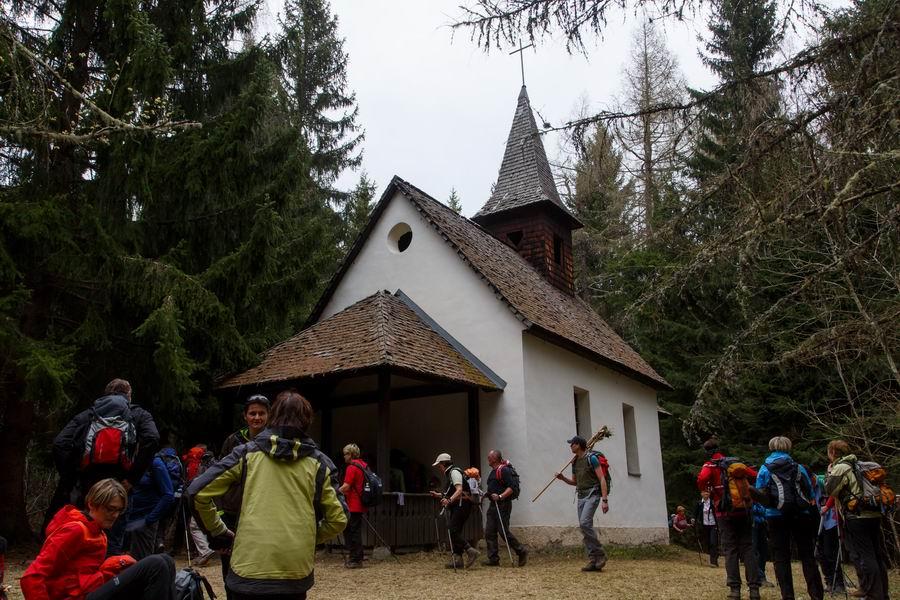 Vierbergewallfahrt 2015_D6A1810