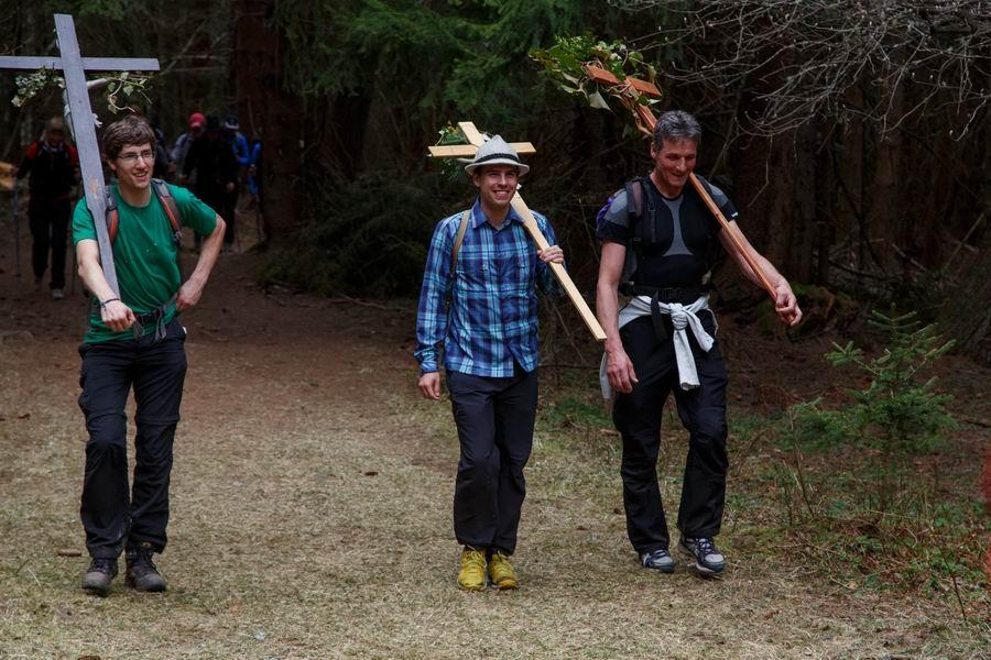Vierbergewallfahrt 2015_D6A1818