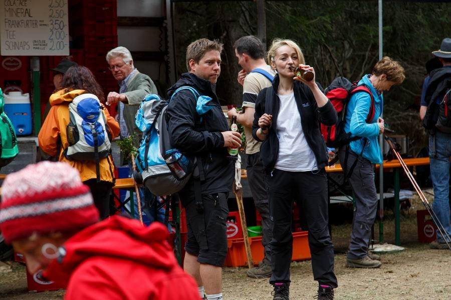 Vierbergewallfahrt 2015_D6A1824