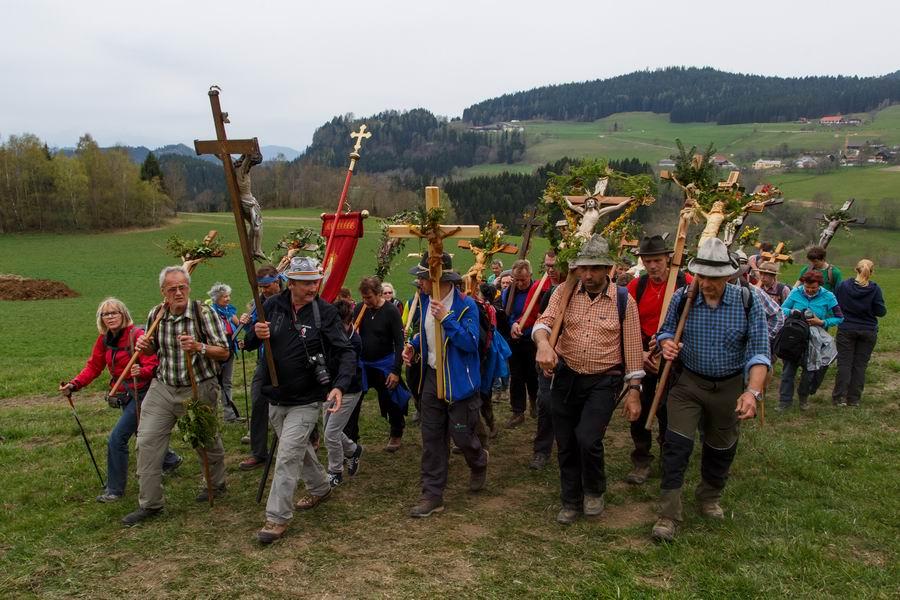 Vierbergewallfahrt 2015_D6A1845