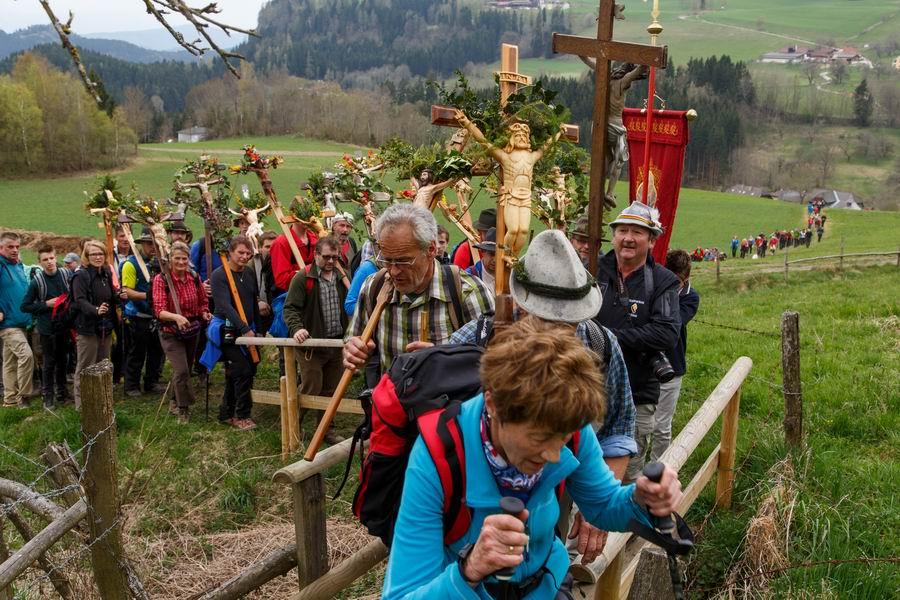 Vierbergewallfahrt 2015_D6A1846