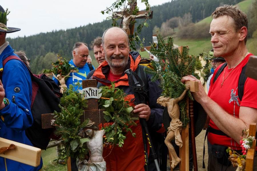 Vierbergewallfahrt 2015_D6A1850