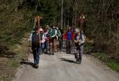 Vierbergewallfahrt 2015_D6A1612
