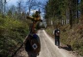 Vierbergewallfahrt 2015_D6A1613