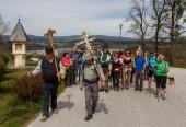Vierbergewallfahrt 2015_D6A1620