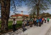 Vierbergewallfahrt 2015_D6A1629