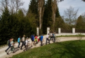 Vierbergewallfahrt 2015_D6A1639
