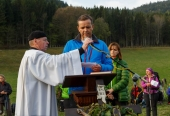 Vierbergewallfahrt 2015_D6A1713