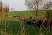 Vierbergewallfahrt 2015_D6A1733