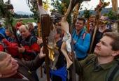 Vierbergewallfahrt 2015_D6A1745
