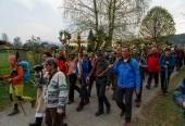 Vierbergewallfahrt 2015_D6A1751