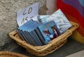 Vierbergewallfahrt 2015_D6A1753