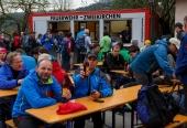 Vierbergewallfahrt 2015_D6A1757