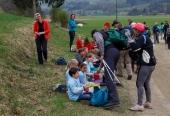 Vierbergewallfahrt 2015_D6A1760