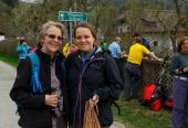 Vierbergewallfahrt 2015_D6A1773