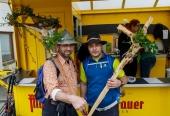 Vierbergewallfahrt 2015_D6A1781