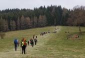 Vierbergewallfahrt 2015_D6A1804