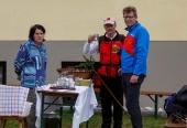 Vierbergewallfahrt 2015_D6A1840