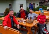 Vierbergewallfahrt 2015_D6A1841