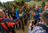 Vierbergewallfahrt 2015_D6A1853