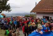 Vierbergewallfahrt 2015_D6A1862