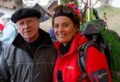 Vierbergewallfahrt 2015_D6A1870