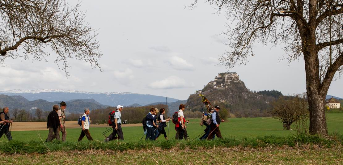 Vierbergelauf 2016_D6A8619