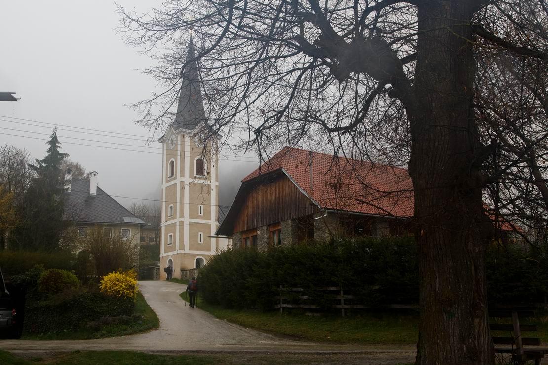 Vierbergelauf 2016_D6A8734
