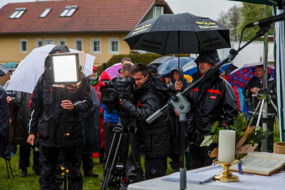 Vierbergewallfahrt 2017_D6A6198