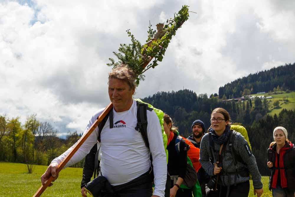 Vierbergewallfahrt 2017_D6A6416