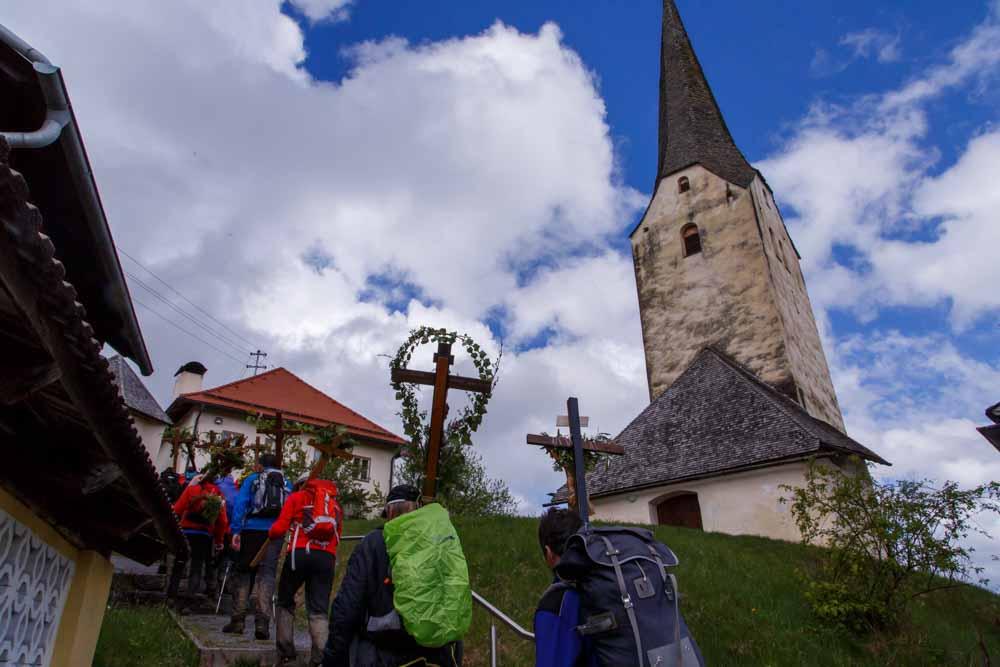 Vierbergewallfahrt 2017_D6A6441