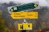 Vierbergewallfahrt 2017_D6A6142