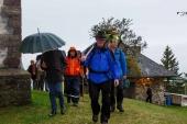Vierbergewallfahrt 2017_D6A6166