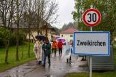 Vierbergewallfahrt 2017_D6A6243