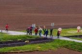 Vierbergewallfahrt 2017_D6A6304