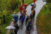 Vierbergewallfahrt 2017_D6A6311