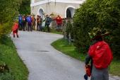 Vierbergewallfahrt 2017_D6A6381