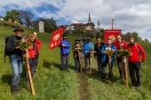 Vierbergewallfahrt 2017_D6A6407
