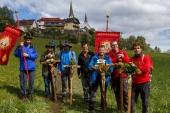 Vierbergewallfahrt 2017_D6A6408