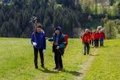 Vierbergewallfahrt 2017_D6A6412