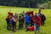 Vierbergewallfahrt 2017_D6A6428