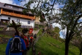 Vierbergewallfahrt 2017_D6A6438