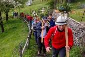 Vierbergewallfahrt 2017_D6A6439