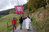 Vierbergewallfahrt 2017_D6A6472