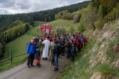 Vierbergewallfahrt 2017_D6A6484